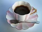 Dscf0118coffee