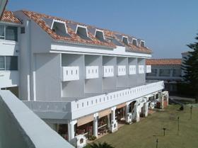 Hotelhidari