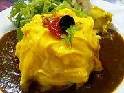 Omuraisu070104_14190002