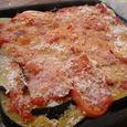 野菜グリル、トマト風味